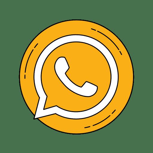 gold whatsapp