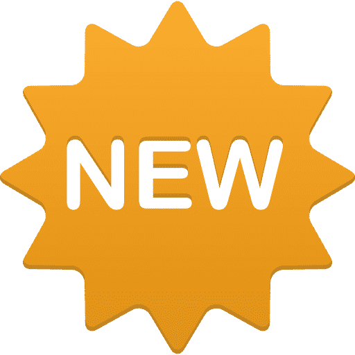 whats new in whatsapp mix apk