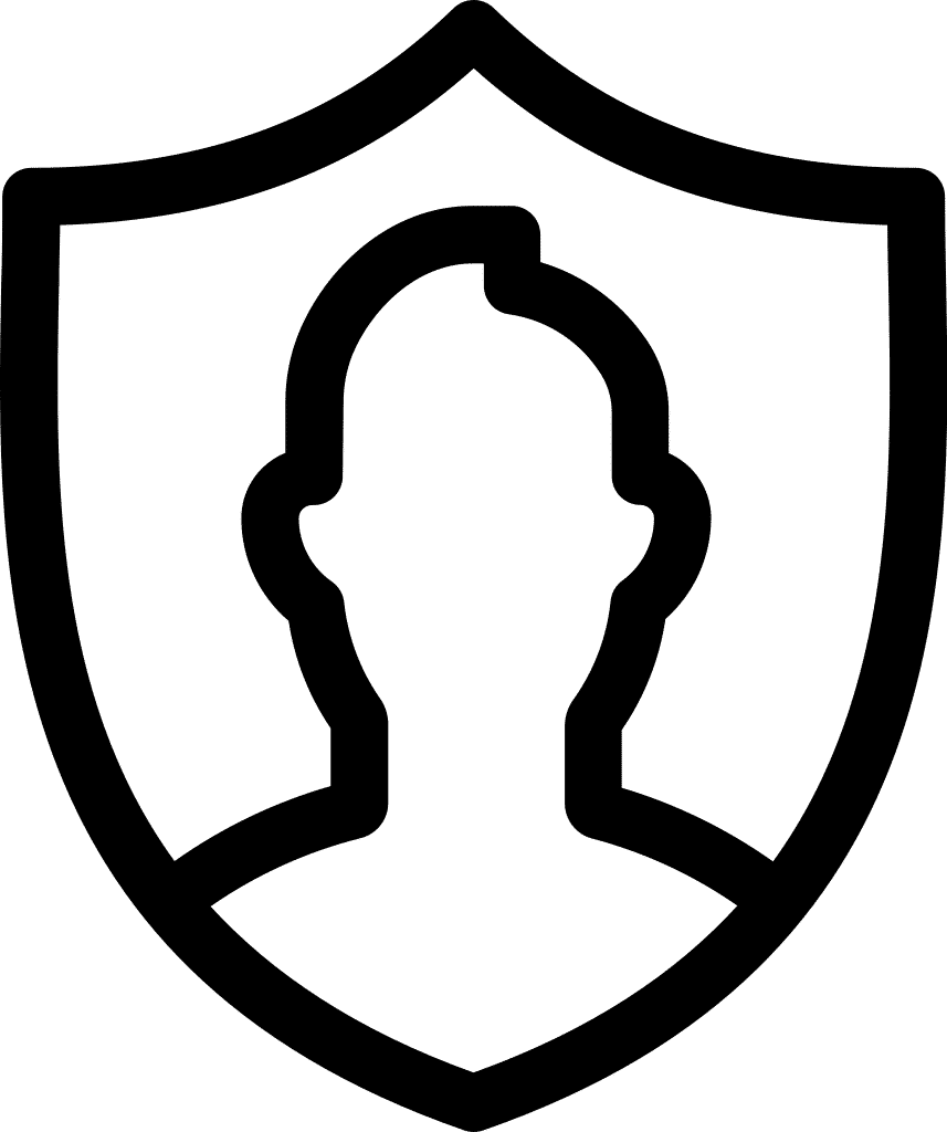 whatsapp mix high privacy