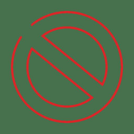 Anti Ban NSWA3 Apk