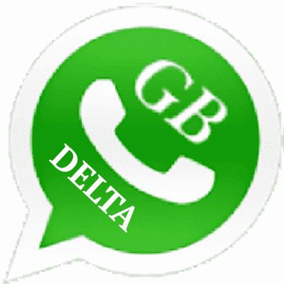 GBWhatsApp Delta