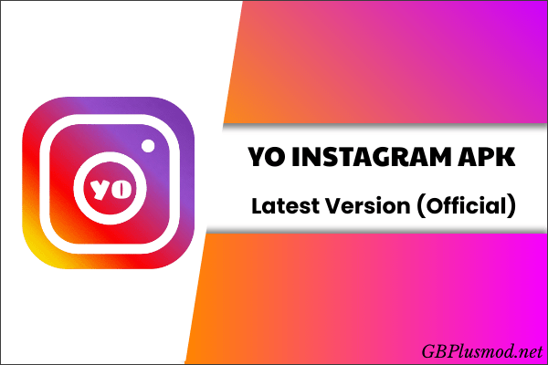 Yo Instagram Download