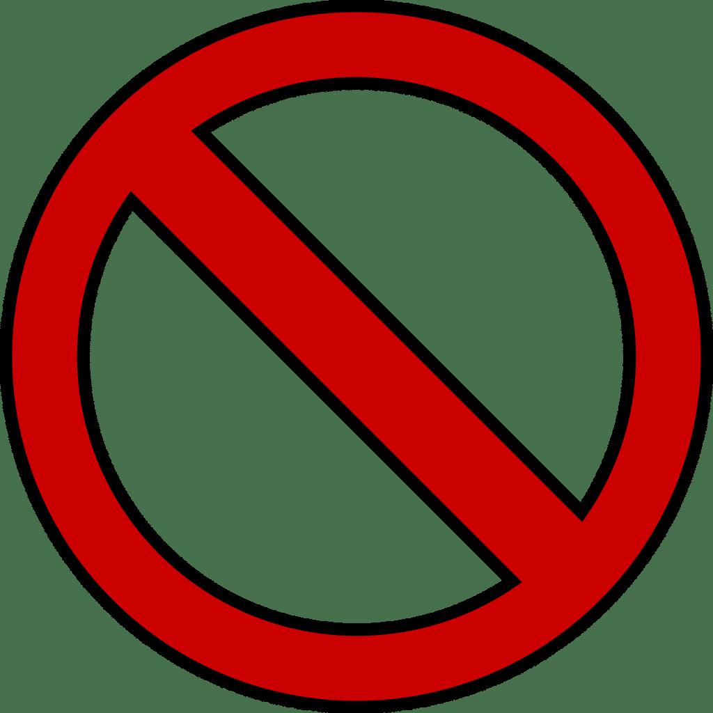 anti ban yowhatsapp delta