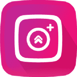 instaup-app-free-download